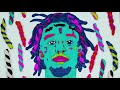 Lil Uzi Vert - The Way Life Goes  Visualizer