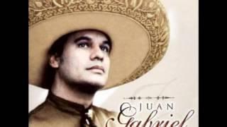 La Farsante - Juan Gabriel