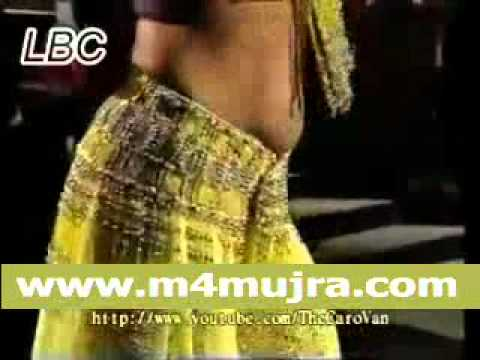 Samara Pt 1 Of 2(m4mujra)755.flv video