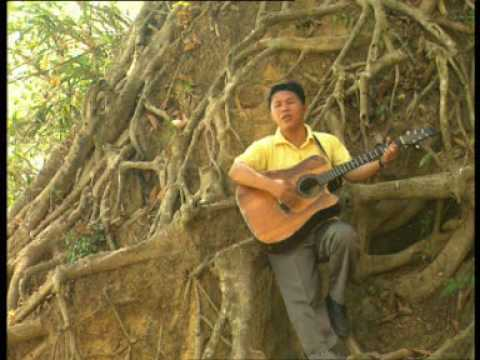 Chakma Song Tau Chul-cudobot Mui Naksha Fullo Guje Di-dung , Tui Judi Ode Mor Poranor Donpudhi video