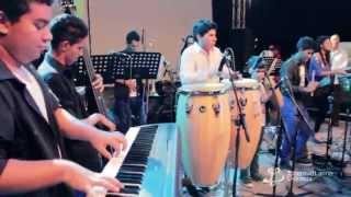 Juventud Latina - Festival de la Música 2013