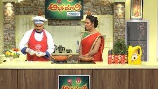Abhiruchi | 25th February 2017| Full Episode | ETV Telugu