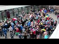 Do The Harlem Shake! - Salier Gymnasium Waiblingen 2013