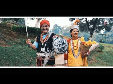 सिक्किम की ये सच्चाई आप नहीं जानते होंगे Sikkim Amazing Facts - In Facts