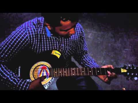 Bedu Pako Bara Masa Best Guitar Solo :- Garhwali/Kumaoni Flok