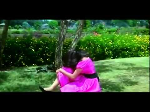 Best of Divya Bharti