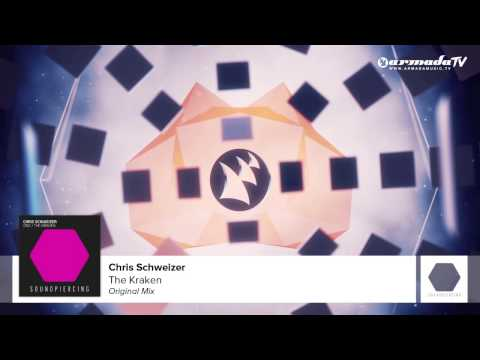 Chris Schweizer - The Kraken (Original Mix)
