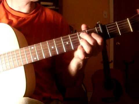 Harmonium - En Pleine Face