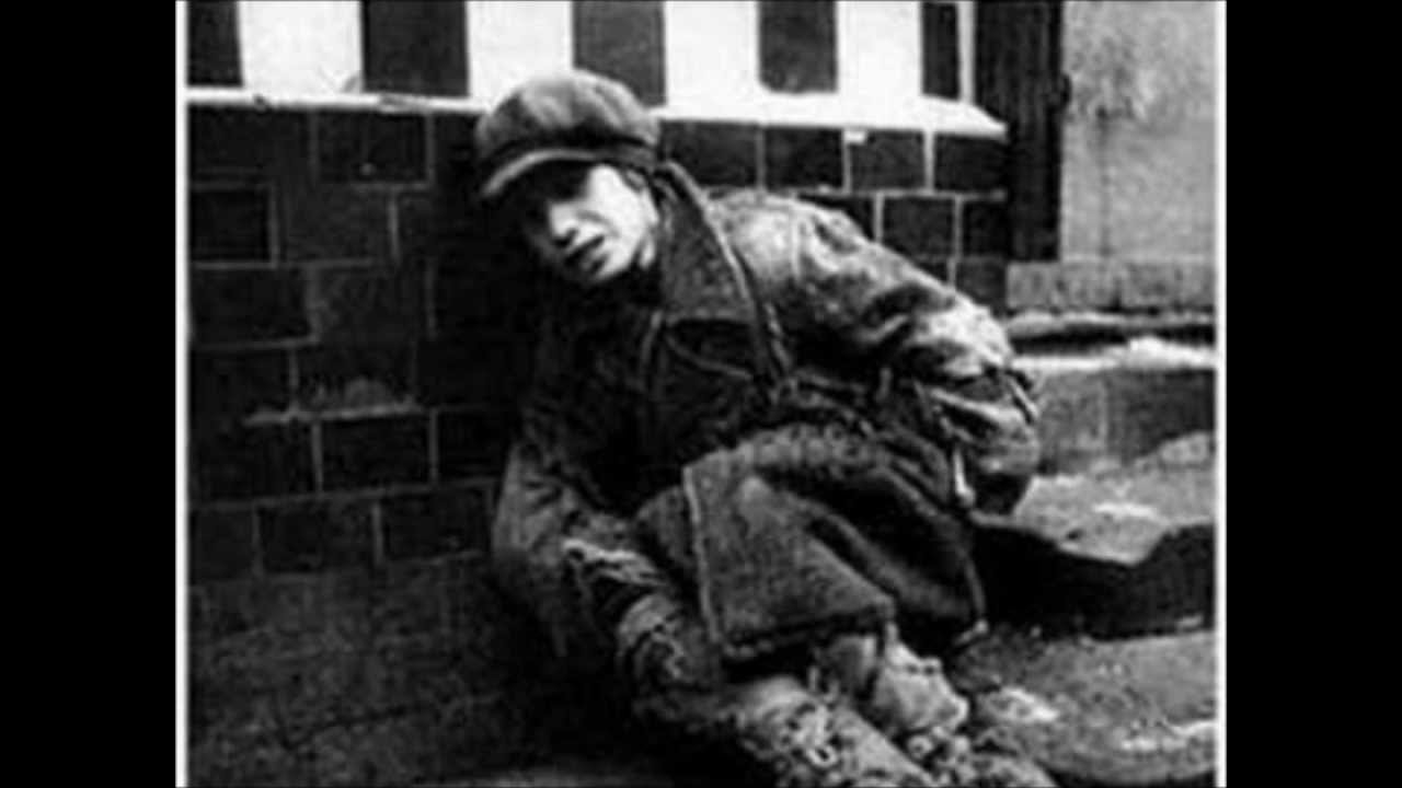 American Life In The 1930 S The Great Depression Youtube