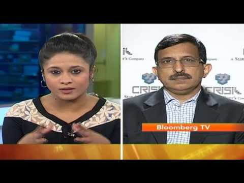 In Business- Will Gold Imports Ease In June?