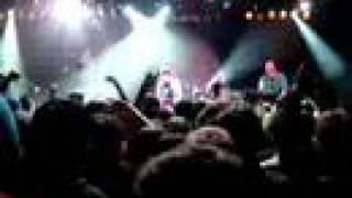 Vídeo 28 de Hot Chip