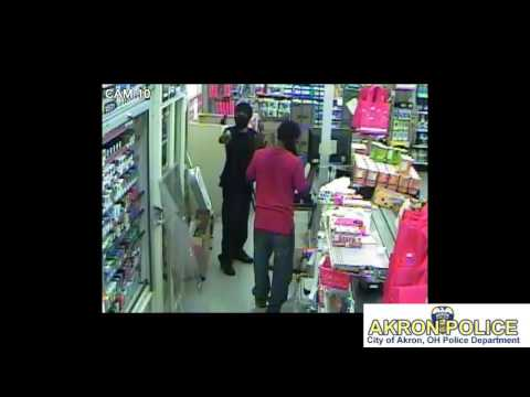 Help APD Identify Family Dollar Agg Robbery Suspect #16-017737
