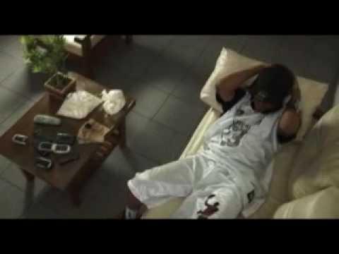 Mc Dodô Fé Na Vitória  Clipe Oficial video