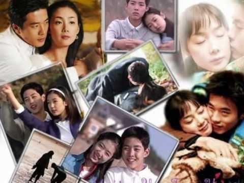 --♥♥-♥♥---Mejores series coreanas --♥♥-♥♥---