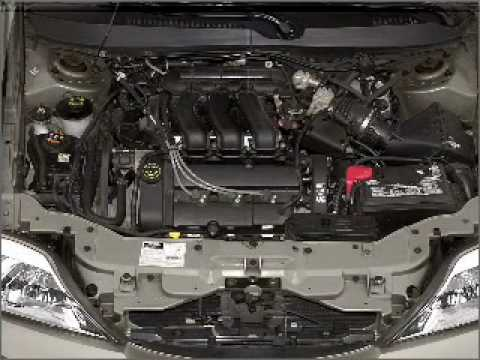 similiar mercury sable engine compartment diagram keywords 2003 mercury sable palm bay fl