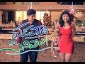 Padamati Cinema Ragam - Telugu Comedy Short Film 2015    Directed by Suresh Sistla