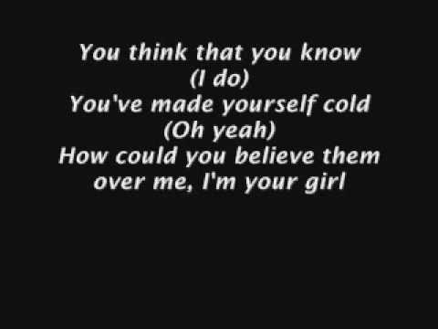 Enrique Iglesias Feat Ciara - Taking Back My Love Lyrics