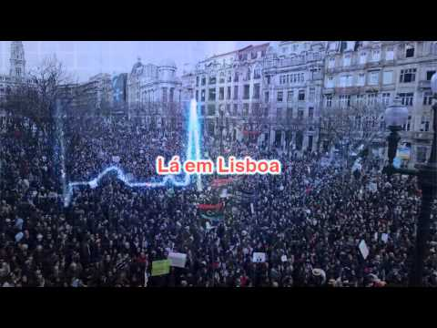 134 OPOSI��O AO ENCERRAMENTO DA UNIDDADE DE INTERNAMENTO DE CABECEIRAS DE BASTO