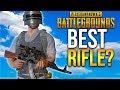 AKM 11 KILL EPIC GAME PlayerUnknown's Battlegrounds Gameplay.mp3