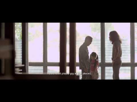 ตัวอย่างหนัง ฟ้าแก้มโต : Fah Gam Toh Trailer