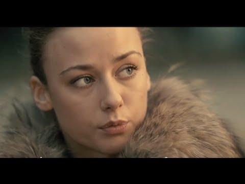 Misfits, aka Inadequate People (Неадекватные Люди) - Full Movie, English Subtitles, HD