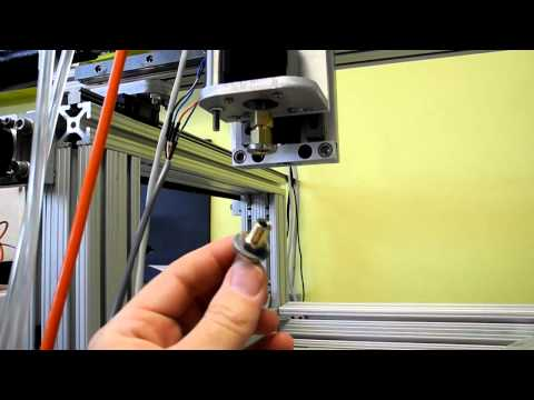 DIY Pick and Place Nozzle