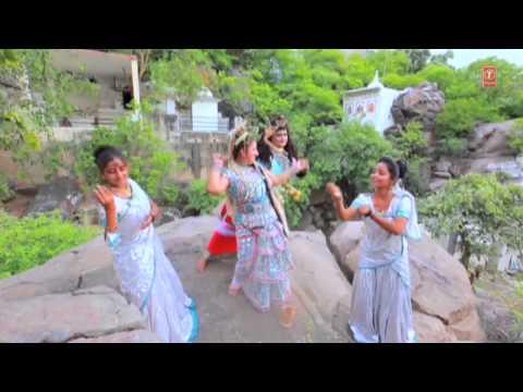 Bhola Daravai Akhiya Dikhai Ke Kanwar Song By Fauji Karamveer, Minakshi I Galti Maaf Kardo Bhole