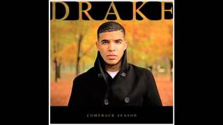 Watch Drake Closer (feat. Andreena Mill) video