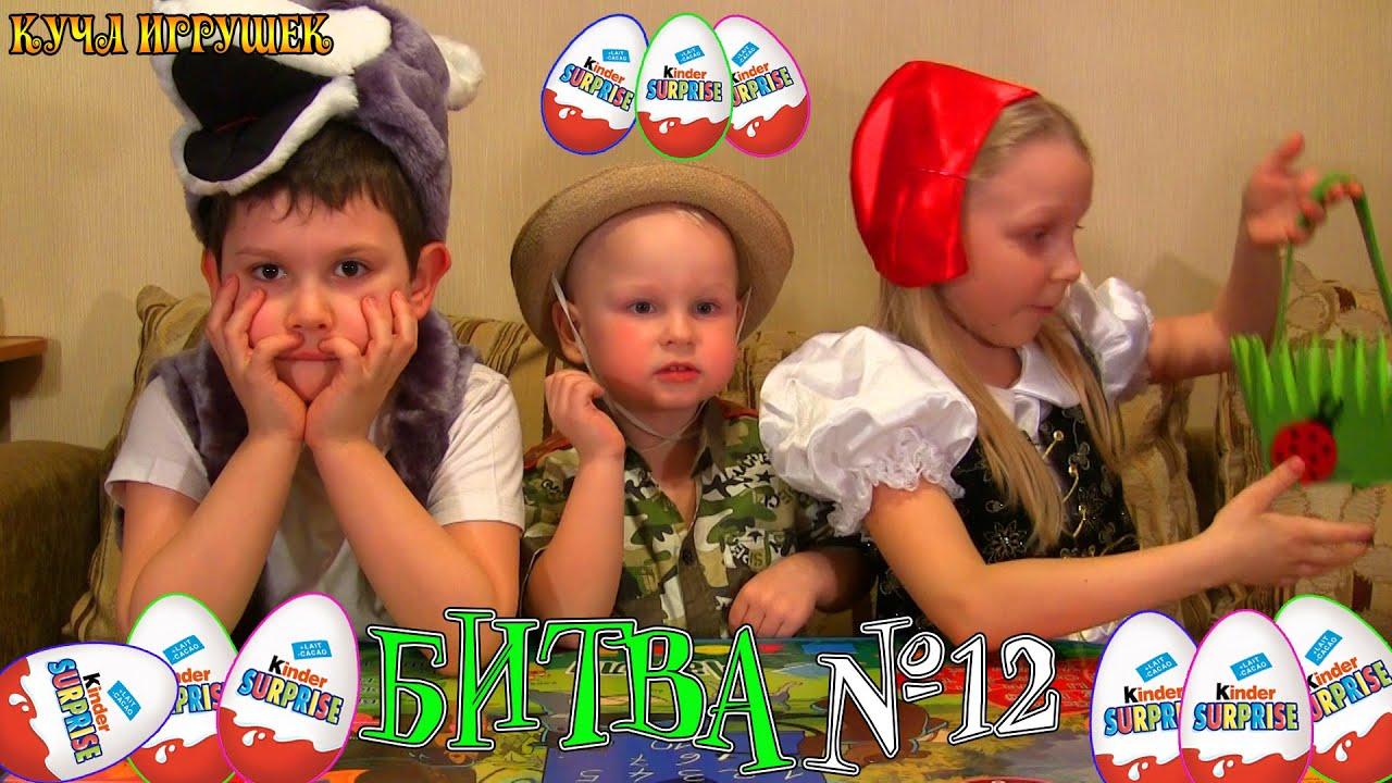 Приключения красной шапочки онлайн смотреть в hd 23 фотография