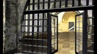 Virtueller Naumburger Dom