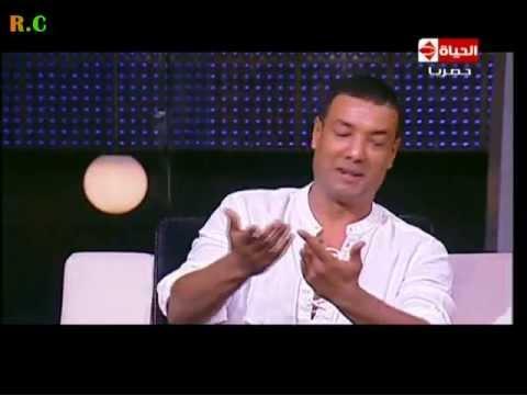 هشام الجخ - قصيدة أنا إخوان video