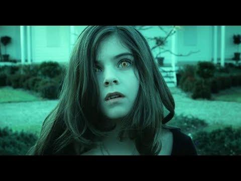 5分鍾看懂科幻恐怖片《2019獵血都市》地球突現吸血鬼,人類的命運岌岌可危