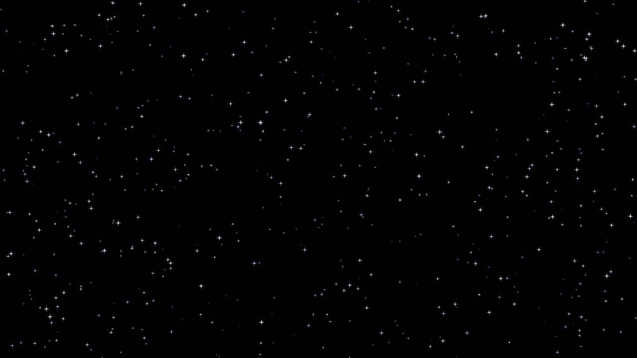 Star overlay