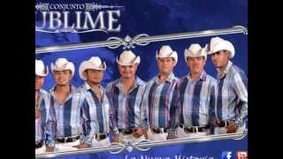 Sublime Video - Mi Razon De Ser - Conjunto Sublime 2013