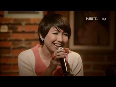 KoesPlus ft Imelda Kei - Andai Kau Datang - Music Everywhere **
