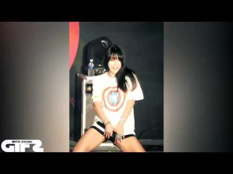 GIF's With Sound Mashup Compilation #65 FUNNY GIFS with sound 65 August 2014 GWS4all