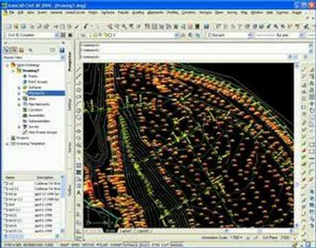 autocad land desktop 2009 keygen