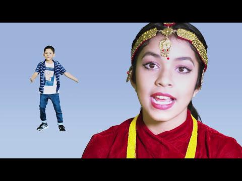 Mai Chhori / Cheap Thrills - Ayuska & Almoda