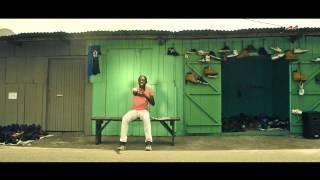 Tiss Warren Jazz Ft. Pc , Sean Miles - C'est Bolet