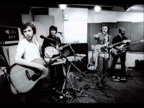 Beck &amp; The Flaming Lips [KCRW Sessions]