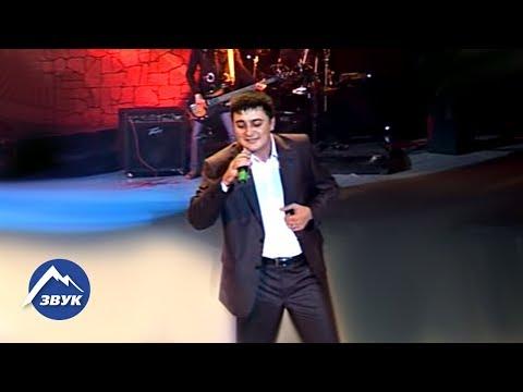 Магамет Дзыбов - Пиковая дама | Концертный номер 2013