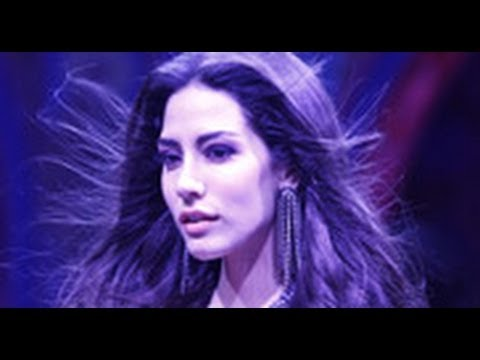I Will Do The Talking Agent Vinod Full Song | Saif Ali Khan