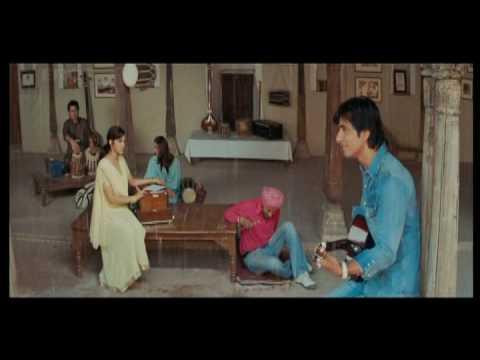 Aaj Thom Thom Ke Ho Rahi Hai Barish Uploded By Nasir Chowdhury