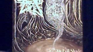 Vídeo 47 de Cemetary