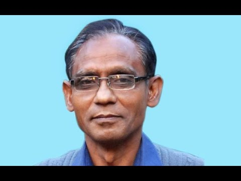 Oppression & Slaughter Of Atheists & Liberals In Bangladesh Continues
