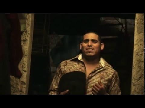 Espinoza Paz - La Que Sufre Es Mi Mama