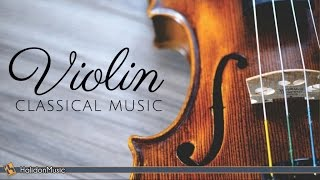 Download Lagu Classical Music | Violin Gratis STAFABAND
