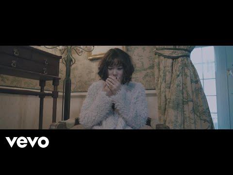 Cover Lagu Isyana Sarasvati - Lembaran Buku [Official Music Video]