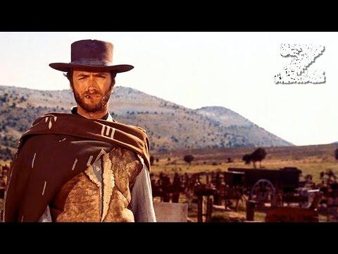 Las mejores películas de vaqueros