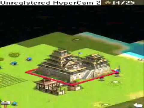 age of empires 3 the asian dynasties product key